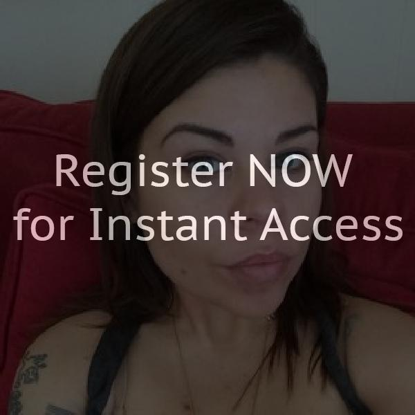 escorts in south Avondale